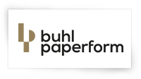 buhl paperform